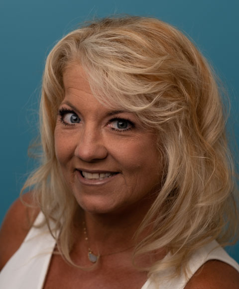 Tonya Burrus